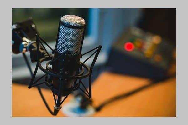 Benefits of Podcasting Using WordPress