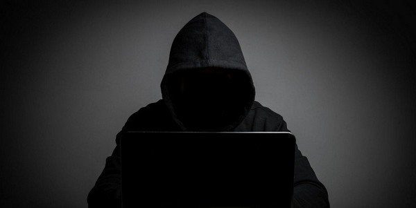 Ways WordPress Has Fundamentally Increased Its Security - XSS-scripting allows hackers to execute malicious code in a website.
