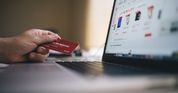 WooCommerce includes a lot of online payment options and flexibility.