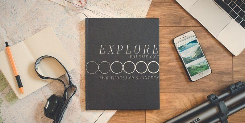 How to Create a Travel Booking Website