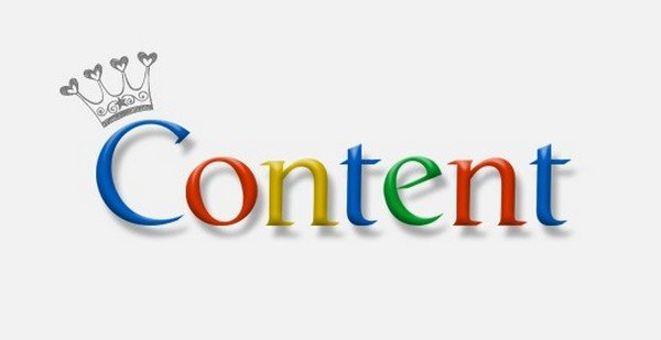 Content relevancy can be a game-changer for your website's Google search engine rankings.