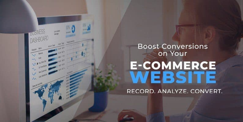 Optimize Sales with Hummcommerce CRO Tool