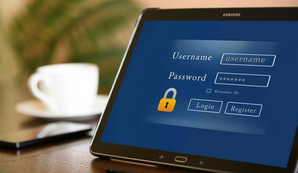 Brute-Force login attempts are also popular among malicious actors.