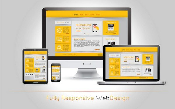 Premium WordPress themes are usually developed to match the level of responsiveness you expect.