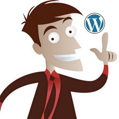 You can quickly get an WordPress expert.