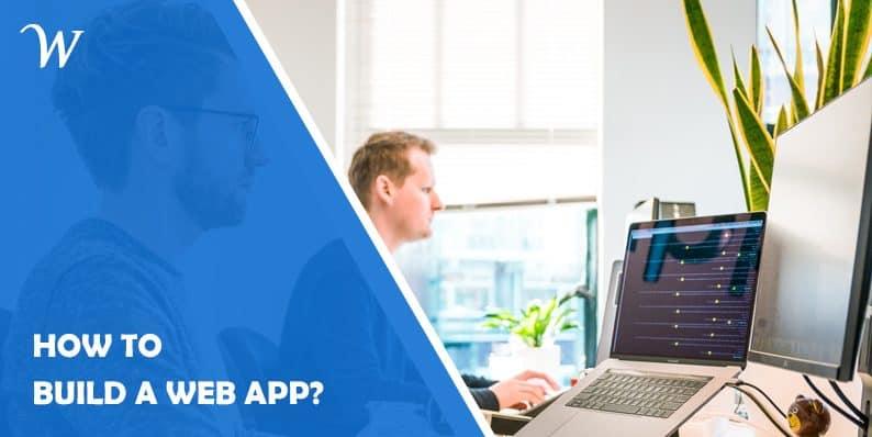 Top 5 App Development Techniques in 2019