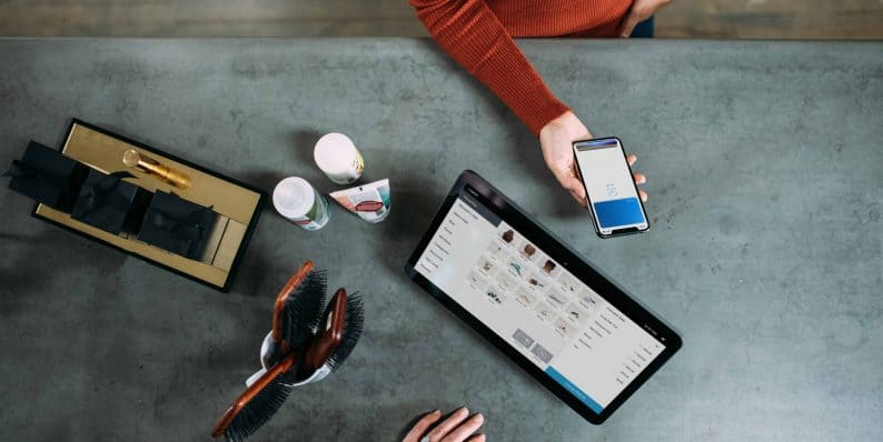 4 Powerful Ecommerce Strategies You Need to Utilize in 2019
