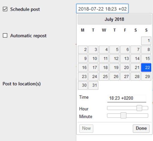 Post-to-GMB-Schedule