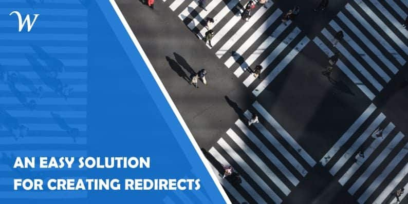 wpn-redirects