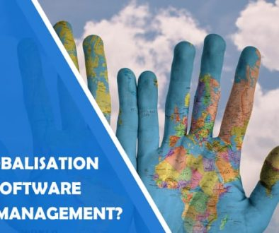 How Globalisation Affects Software Project Management