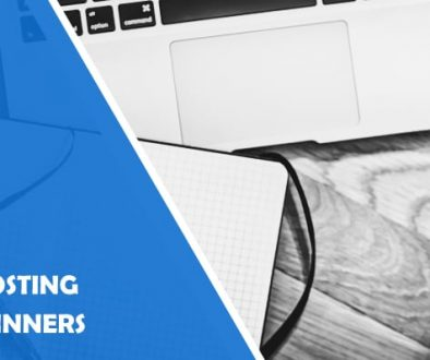 Guest Posting for Beginners