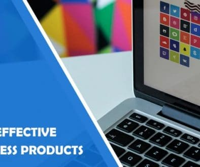 Highly Effective WordPress Products