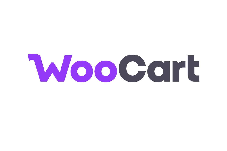 woo cart