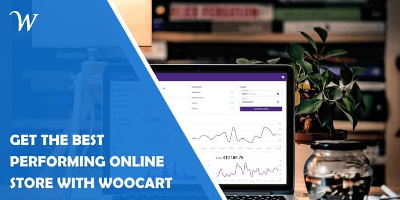 woocart