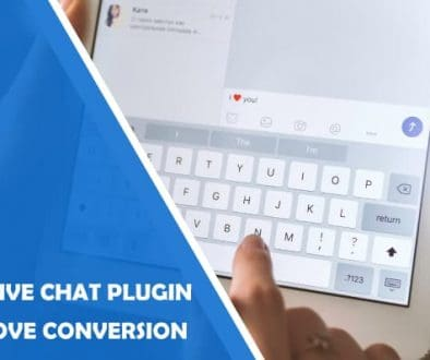 WP Live Chat Featured