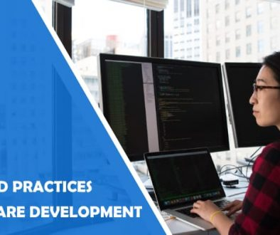 Approved Practices in Software Development