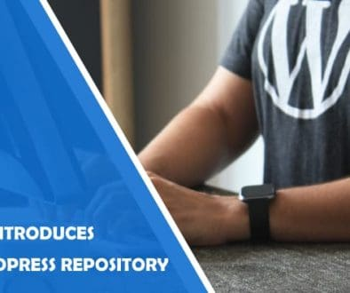 WP Hive introduces new WP Respository