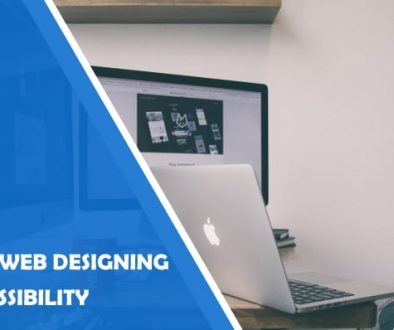 Web Designing for Accessibility