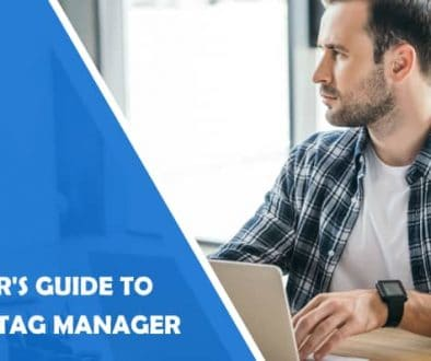 Beginners guide to google tag manager