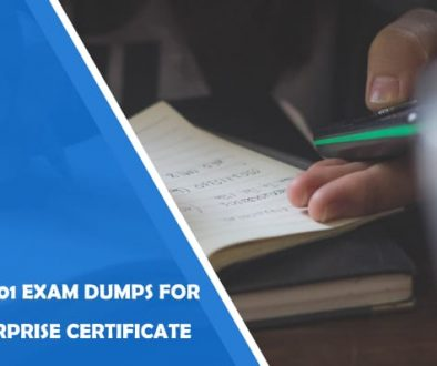 Cisco 300-101 exam dumps