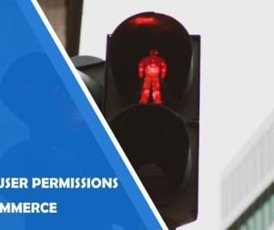 control user permissions
