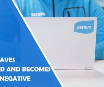 Wordpress Hosting Company Seravo Saves Peatland and Becomes Carbon Negative