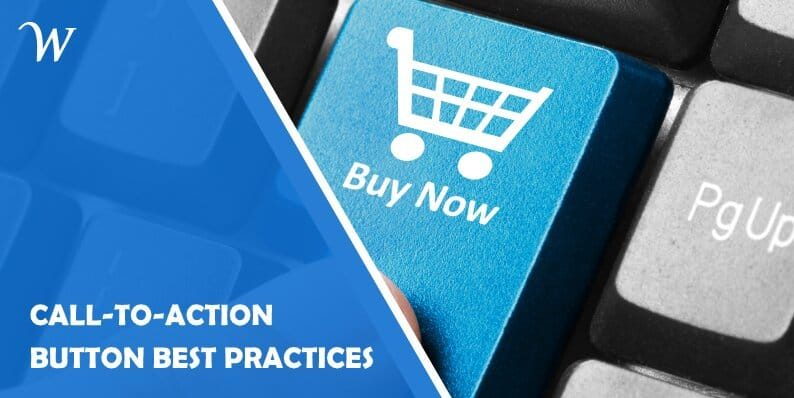 4+ Call-to-action Button Best Practices