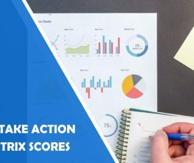 How to Take Actions on Gtmetrix Scores