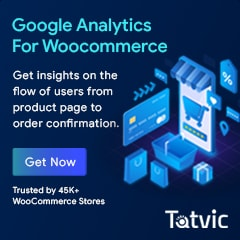 AGA for WooCommerce