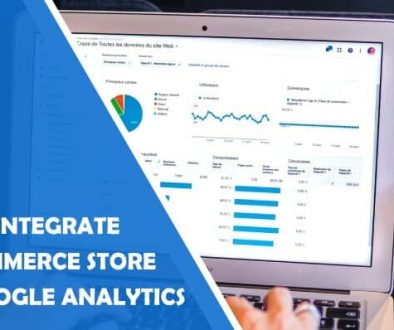 How to Integrate a Woocommerce Store With Google Analytics
