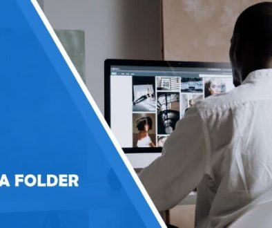 WP Media Folder Review