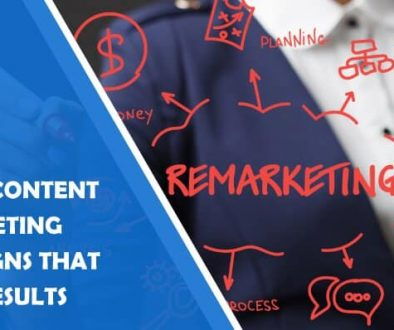 Create Content Remarketing Campaigns That Bring Results