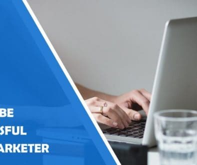 How to Be a Successful Email Marketer