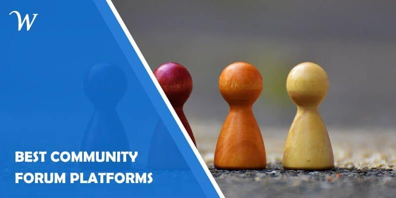 Best Community Forum Platforms