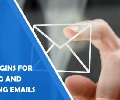 Best Wordpress Plugins for Creating and Managing Emails