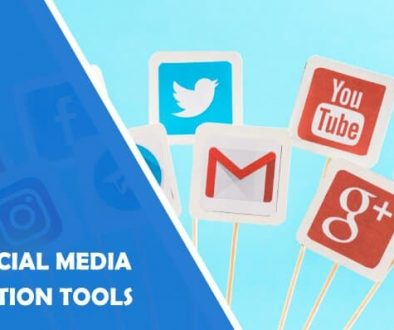 Top 9 Social Media Automation Tools
