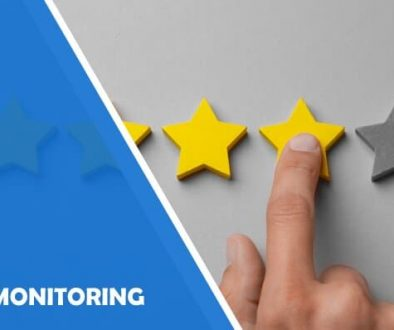 What Is Review Monitoring?