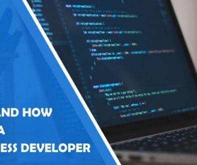 Where and How to Hire a WordPress Developer That Will Get the Job Done Quickly and Successfully