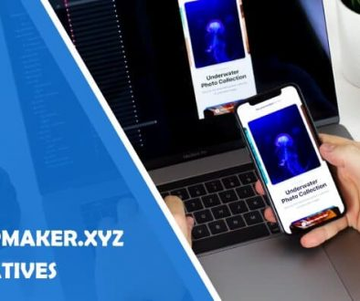 Best Appmaker.xyz Alternatives: Create Amazing Apps Without Any Coding