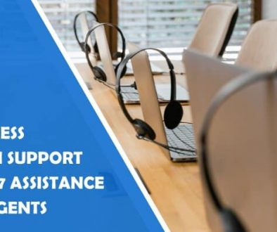WordPress Premium Support With 24/7 Assistance by WP Agents