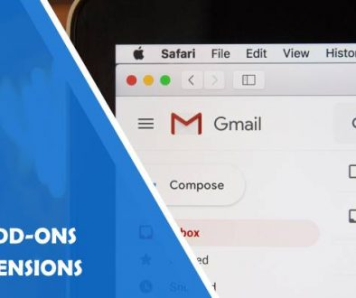 Gmail Add-Ons and Extensions to Write Better Emails and Enhance Productivity