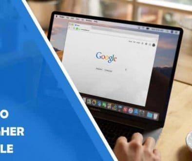 SEO Tips to Rank Higher on Google