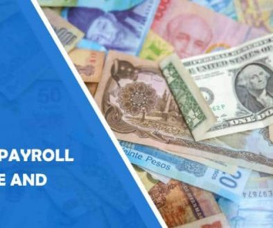 The Best Payroll Software and Services to Pay Employees and Keep Record of Wages