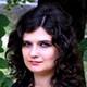 Diana Yaremenko
