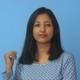 Shraddha Shrestha